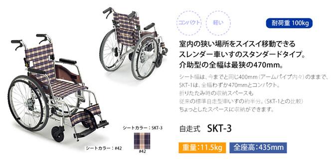 SKT-3