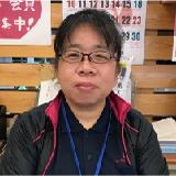 佐川ケアマネジャー